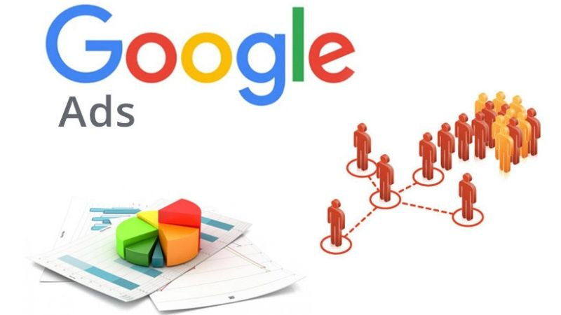 blog google ads